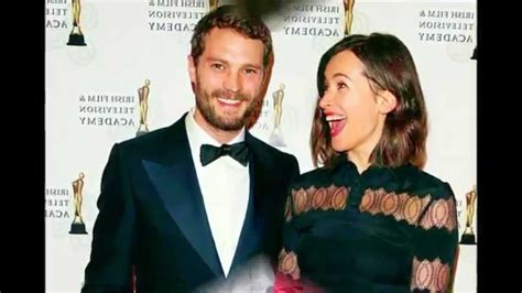 amelia warner hold me now youtube