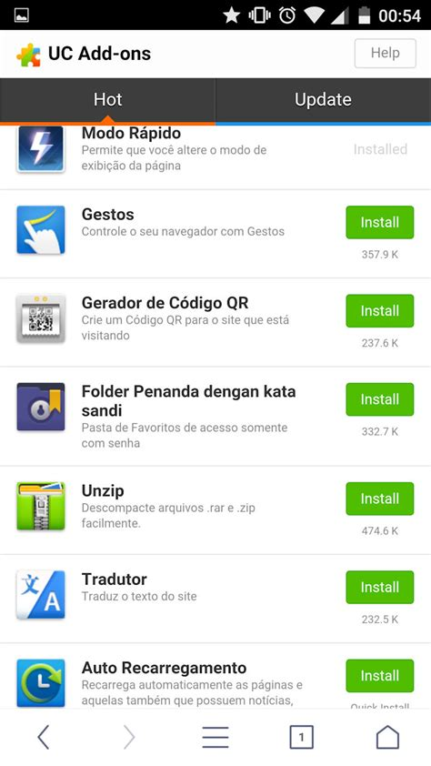 facebook themes for uc browser navegador uc browser para android tem bloqueador de