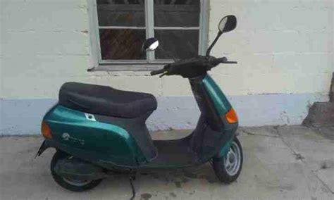 Motorroller Piaggio Gebraucht Kaufen by Motorroller Piaggio Sfera 80 Mit Bestes Angebot Piaggio