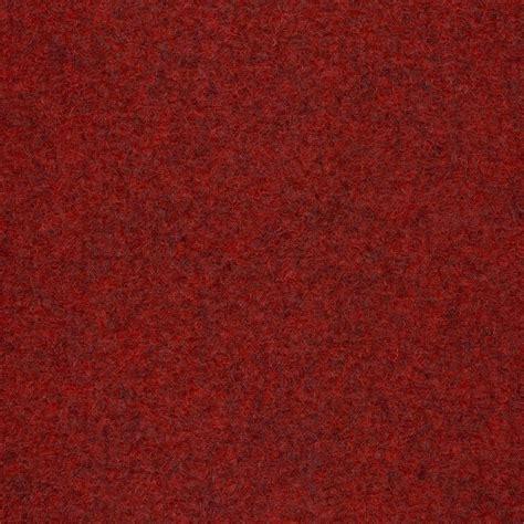 lava l floor l lava red carpet tile quality commercial carpet tiles