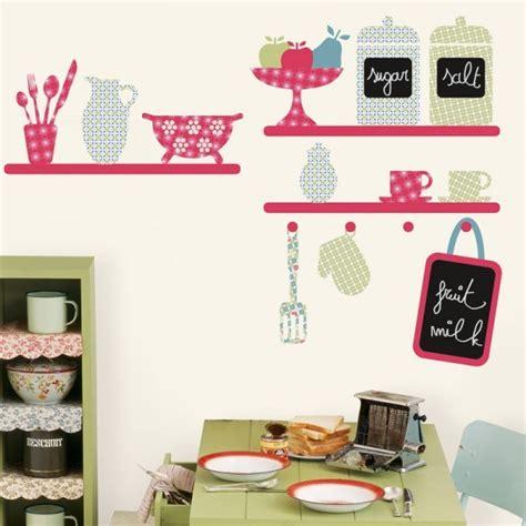decorar una pared de cocina 5 ideas para decorar las paredes de tu cocina