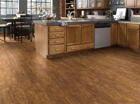 is shaw luxury vinyl flooring made in the usa floorte classico plank oro vinyl flooring