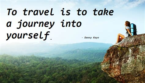 to take the journey we live on the same planet but in two different worlds books quotes about travel to a live happy