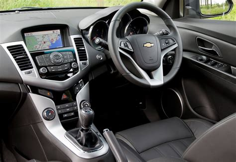 2012 chevrolet cruze information and photos momentcar 2012 chevrolet cruze information and photos momentcar