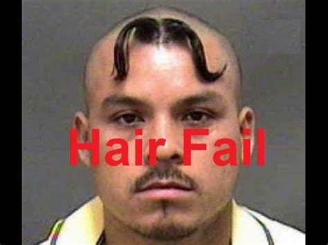 silly mens haircut styles funny haircut fail compilation hairstyle fails ddof