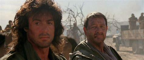 film rambo z lektorem rambo iii 1988 moviezine