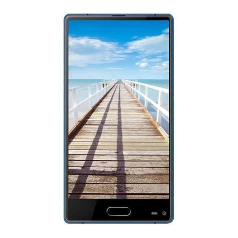 Handphone Panasonic Eluga harga panasonic eluga c dan spesifikasi november 2017 begawei