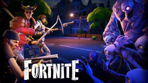 Fortnite Pc Game Download ? Freeware Latest