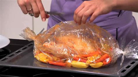 comment cuisiner la pintade comment cuisiner une pintade best 28 images poulet r