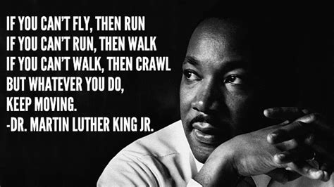 dr martin luther king jr the law can change the habits of man youtube honoring dr martin luther king jr talknerdy2me tm