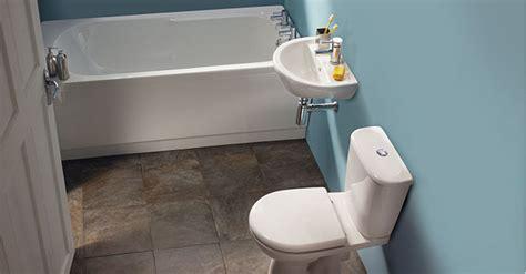 Bathroom Blinds Liverpool A Joiner Runcorn Bathroom Fitters Bespoke Design