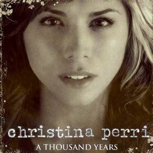 download mp3 christina perri a thousand years gudang lagu christina perri discografia completa 2010 2014 mega