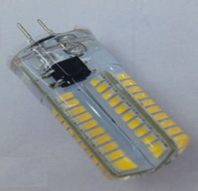 g 4 led light bulbs g4 led light bulbs led light bulb led light bulbs for