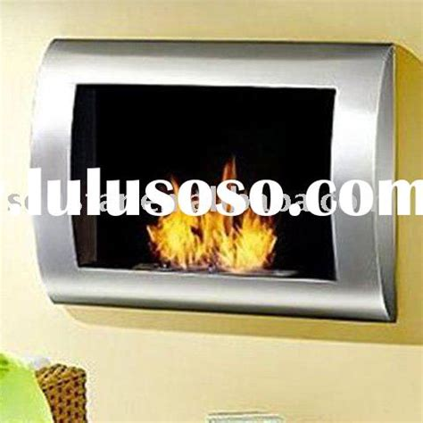 gas fireplaces costco gas fireplaces costco manufacturers