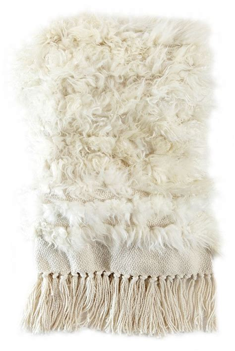 sheepskin ikea best 25 sheepskin throw ideas on ikea sheepskin vanity chairs and fur con brillo