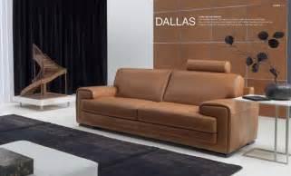 Living Room Sofa Designs Sofas For Living Room 2017 Grasscloth Wallpaper