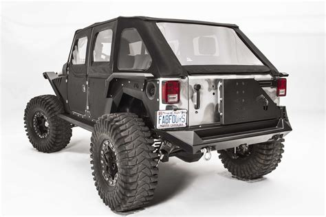 jeep spare tire carrier tire carriers for jeeps 28 images jeep tj swing out