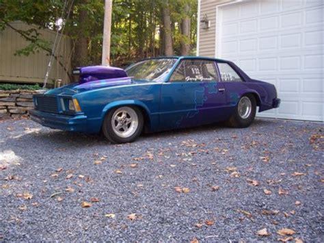 78 malibu drag car 78 chev malibu drag car for sale in henderson ny