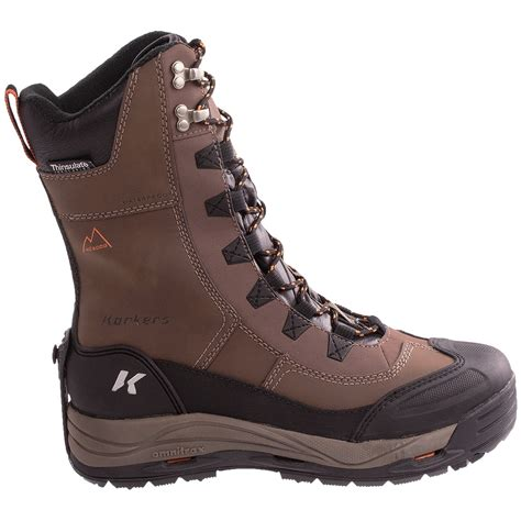 clearance mens work boots mens waterproof work boots clearance yu boots
