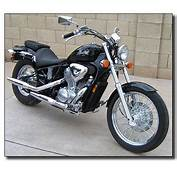 Images For &gt Honda Shadow 250