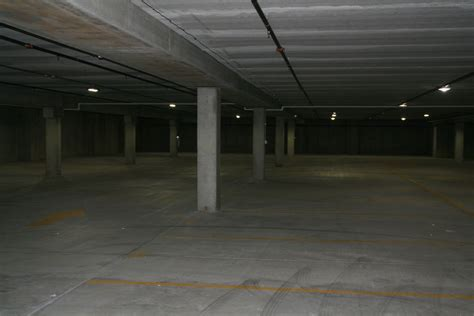 The Garage Milwaukee by On Milwaukee Climb Inside The Belay Apartments