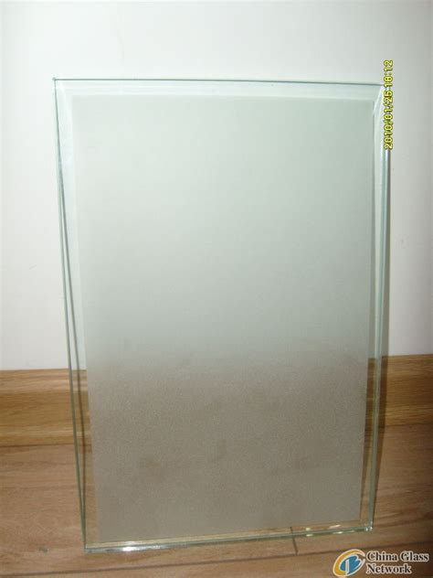 Small Mirror For Bathroom - sandblast glass furniture glass china glass network