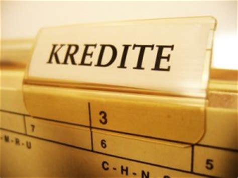 Bearbeitungsgebühren Für Kredit Mit Musterbrief Kredit Spartipp Sparen Beim Kreditabschluss