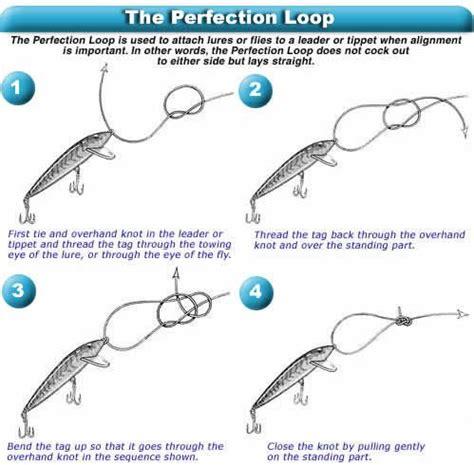 nudos rapala fishing knots illustrated fishing knot details fishing