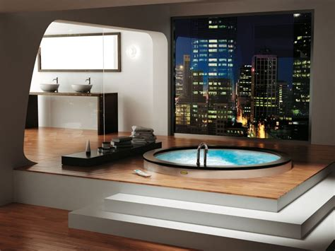 vasche da bagno di lusso vasche da bagno di lusso europe a e vicenza