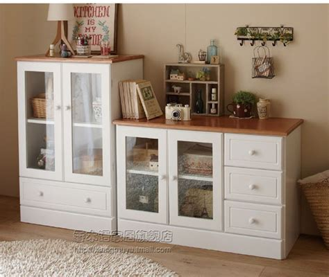 bedroom storage furniture multifunctional storage cabinet bedroom tv cabinet storage