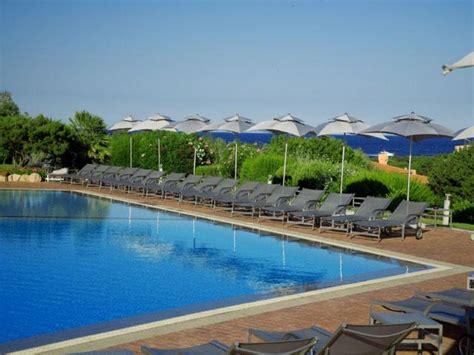 hotel cervo porto cervo grand hotel in porto cervo sardini 235 olbia tempio