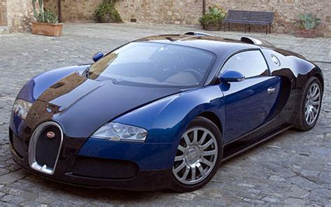 bugatti wheels car rims collection bugatti veyron and rims