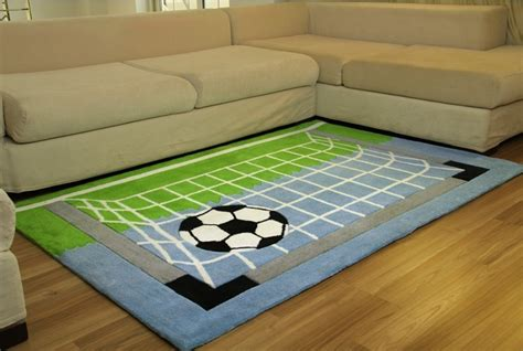 argos football rugs kpoplagu