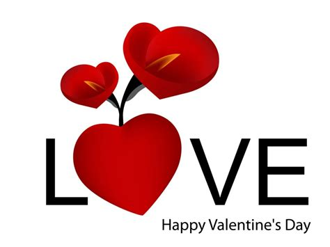 valentine s day happy valentines day wallpapers