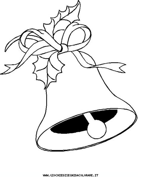 imagenes de navidad para dibujar en fomi canelle di natale 19 disegni da colorare del natale