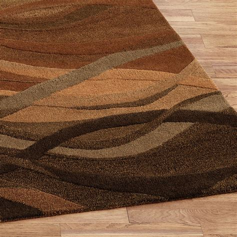 abstract rugs casanova wool abstract area rugs