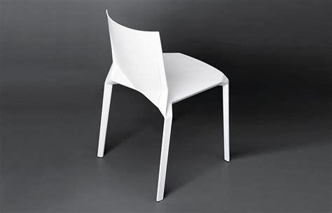sedie plastica design sedie plastica design sedia di plastica per interno o