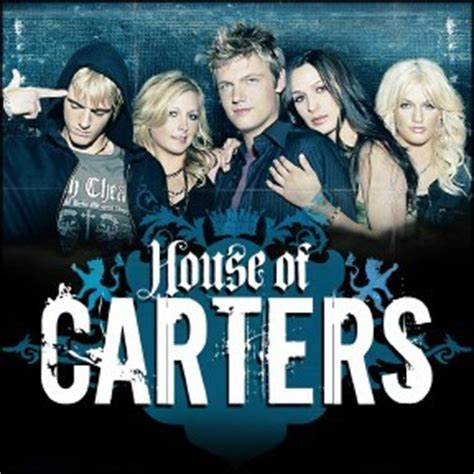House Of Carters And Noah S Arc Free On Itunes Ipodobserver