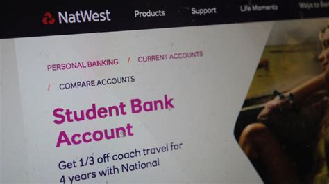 best student accounts how to get all the student free stuff right now magic