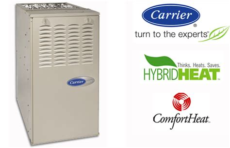 Carrier Comfort Zone Ii Troubleshooting by Air Conditioner And Furnace Installation Bowie Md Adm