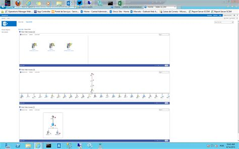 sharepoint 2013 visio integrating operations manager 2012 views in sharepoint