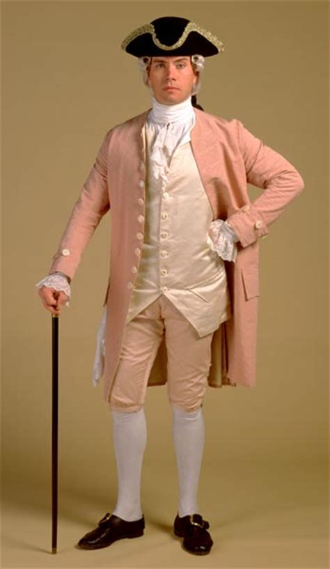costumes 18thcentury formal dresses 17th century