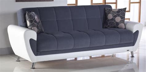 sauder studioedge deshler convertible futon sofa convertible sofa matrix convertible sofa bed lifestyle