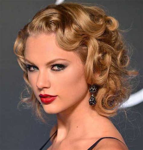 get hollywood celebrity hairstyles at home 54 celebrity short hairstyles that make you say quot wow quot