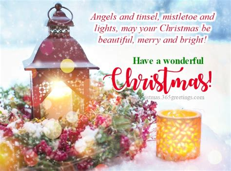 christmas wishes  profile picture frames  facebook
