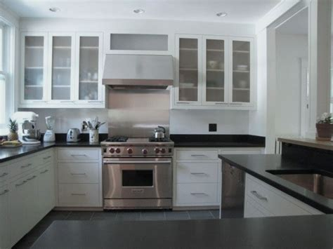 Mission Style Kitchen Cabinet Doors Jim Picardi Cabinetmaker Fine Woodworking Amp Design