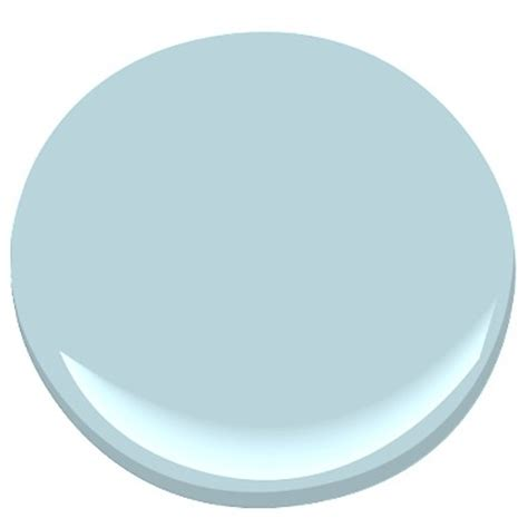 ashwood gray 1654 paint benjamin ashwood gray paint color details
