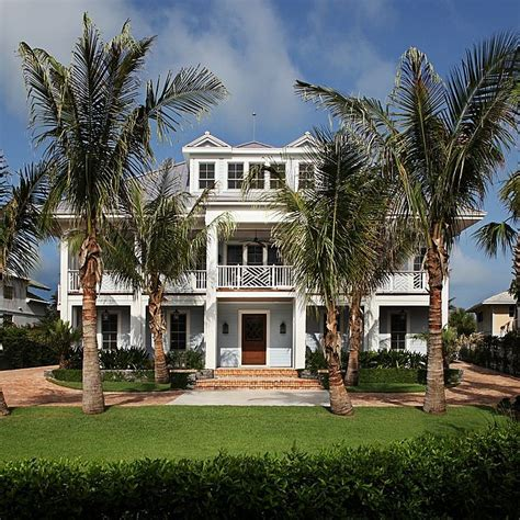 House Plans Over 10000 Square Feet by Why Rosie Sold In Miami And Moved Her Florida Digs To Sarasota