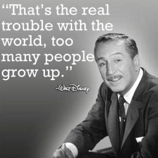 call me walt everything you never knew about walt disney books walt disney disney and walt disney quote on