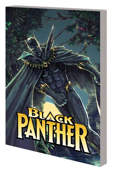 black panther by christopher priest the complete collection volume 1 westfield comics 187 markley s fevered brain an epic